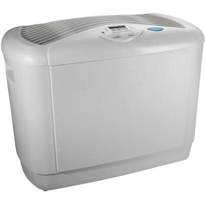 Essick Air Aircare 3 Gal. Capacity 1100 Sq. Ft. Mini Console Humidifier